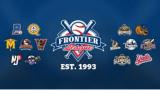 La Ligue Frontier
