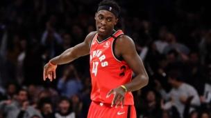Les séries de la NBA à huis clos?