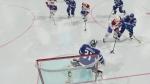 NHL 20 : le CH coiffe les Leafs en clôture