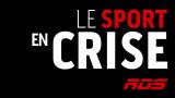 Le sport en crise