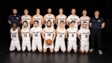 Gaillards édition 2019-2020 Basketball D3