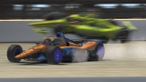Esports 2 mai 2020 - IndyCar