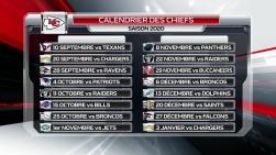 Calendrier Chiefs.jpg