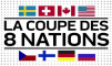 Coupe des 8 Nations