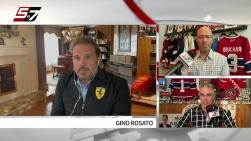 GINO ROSATO.jpg
