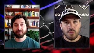 UFC 249 : Les gagnants et perdants