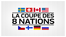 Coupe8Nations_OUV_6sec_00211.png