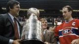 Canadiens de 1986