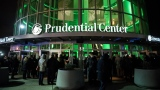Le Prudential Center