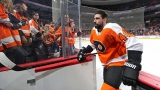 Nate Thompson