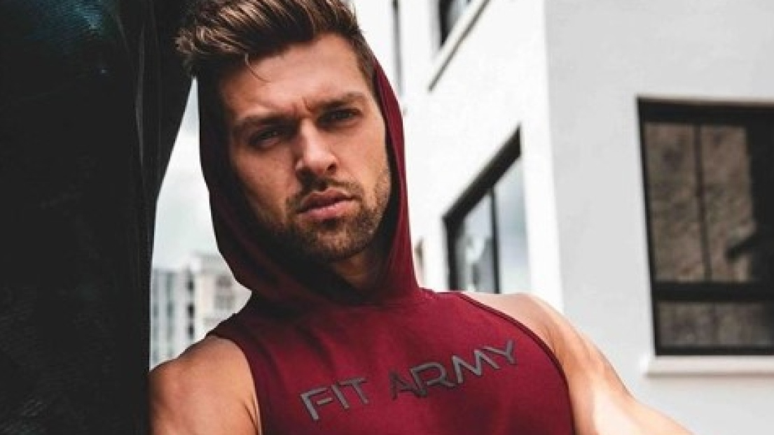 Fit Army