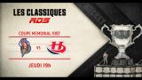 Sur nos ondes le 28 mai: la Coupe pour Claude Julien
