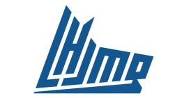Le nouveau logo de la LHJMQ