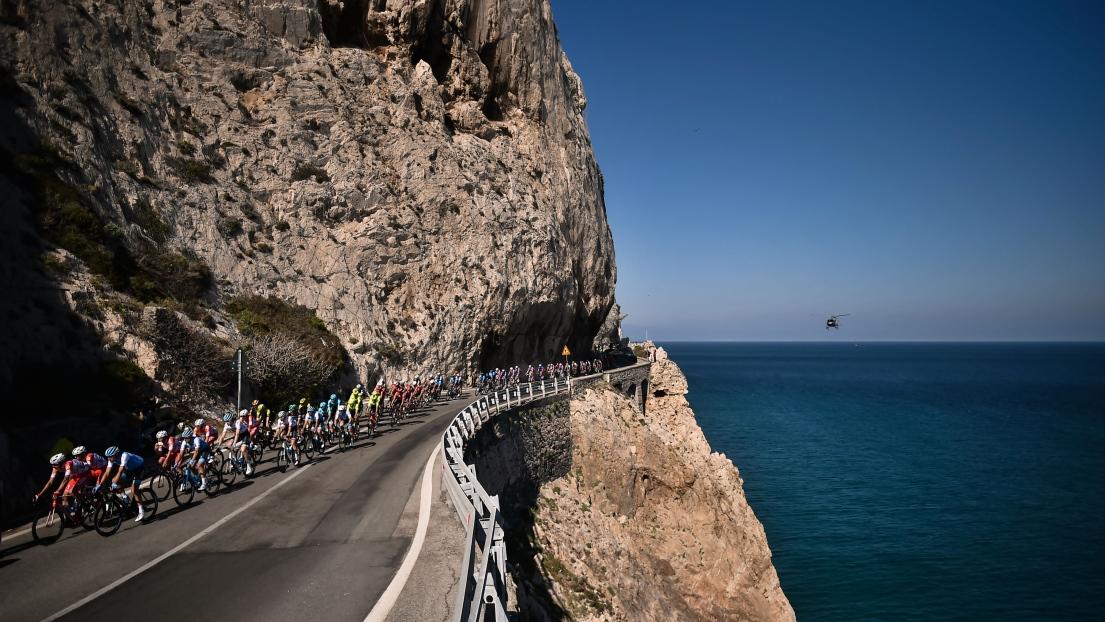 L'UCI précise son calendrier de relance — Cyclisme