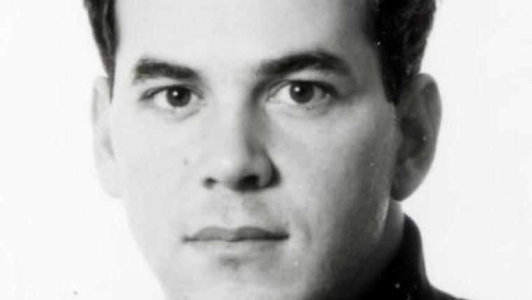 Robert Burakovsky