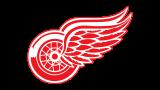 Red Wings Detroit