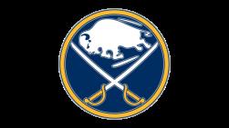 Sabres Buffalo