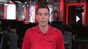 Tom Brady critiqué par l'Association des joueurs