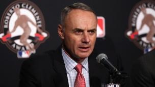 Plusieurs changements apportés dans la MLB