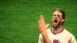 La MLB à l'aube d'une saison unique