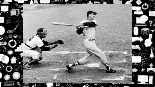 MLB 2020, des stats avec un astérisque?