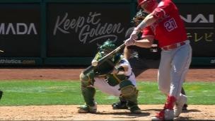 MLB : les joueurs inquiets et prudents