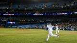 Blue Jays de Toronto
