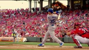 MLB : les joueurs ont hâte, mais des inquiétudes demeurent