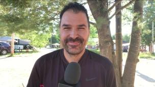 9 nouveaux joueurs de la LNH atteints par le Coronavirus