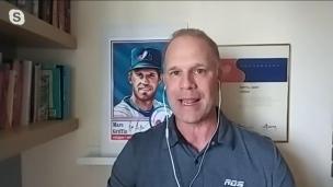 La saison de la MLB compromise
