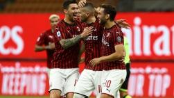 AC Milan vs Juventus.jpg