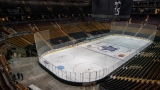 Le Scotiabank Arena