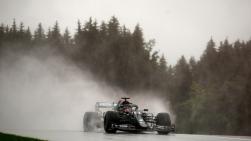 Lewis Hamilton qualifs.jpg
