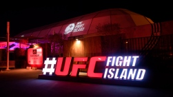 Fight Island.jpg