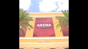 NBA : À l'intérieur de la bulle à Orlando