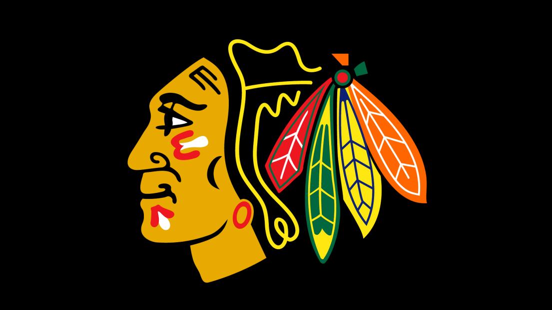 Blackhawks de Chicago