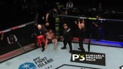 UFC 2.jpg