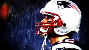 Retour sur les mouvements de personnel dans la NFL