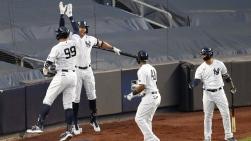 Yankees2.jpg