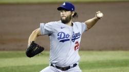 Dodgers2.jpg