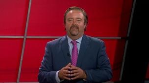 L'avenir de Jeff Petry est-il à Montréal?