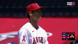 De grosses pertes pour les Astros; des difficultés pour quelques lanceurs