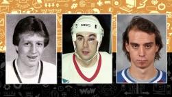 HockeyDB.jpg