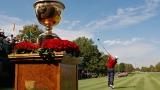 Le Club de golf Royal Montréal