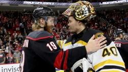 Bruins vs Hurricanes.jpg