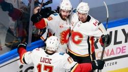 Flames vs Stars.jpg