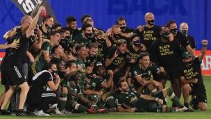 Timbers champions.jpg
