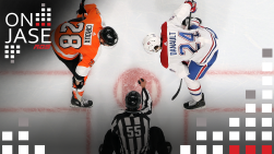 Podcast_OnJase_IMQ_1920x1080_ SERIES_FLYERS_12_AOUT.png