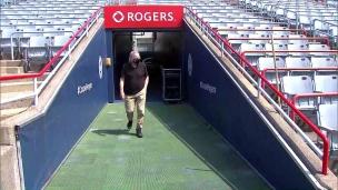 Encore des points d'interrogation chez Tennis Canada