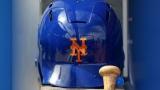 Logo Mets